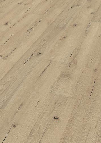 Risseiche hell 6258 | Woodfinish-Matt-Struktur | Holznachbildung