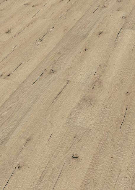 Risseiche hell 6258   Woodfinish-Matt-Struktur   Holznachbildung